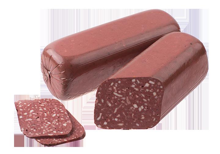 Salceson Czarny